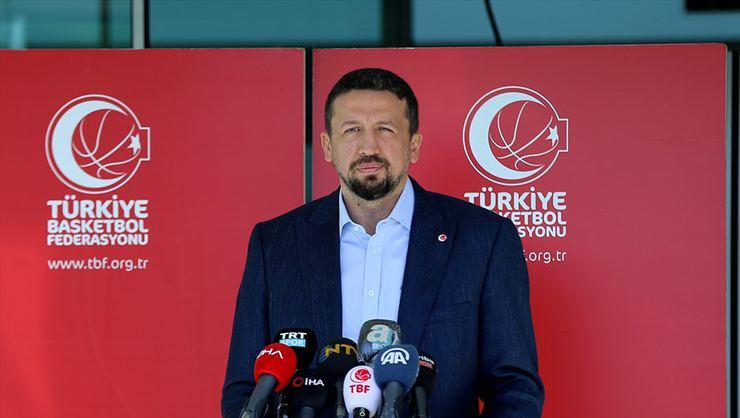 Türkiye Kupası Düzenlenmeyecek