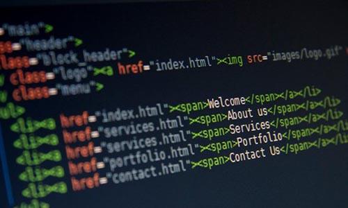 Web Tasarım Hizmetinde Sınır Tanımıyor