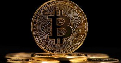 12 Milyonluk Bitcoin Vurgunu
