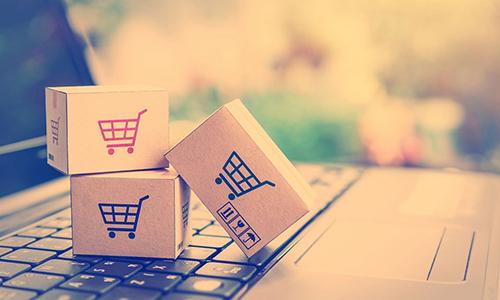 E-Ticarette Rakip Analizi
