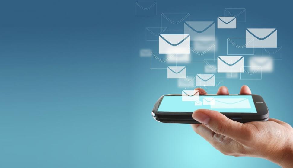 Toplu SMS Hizmeti